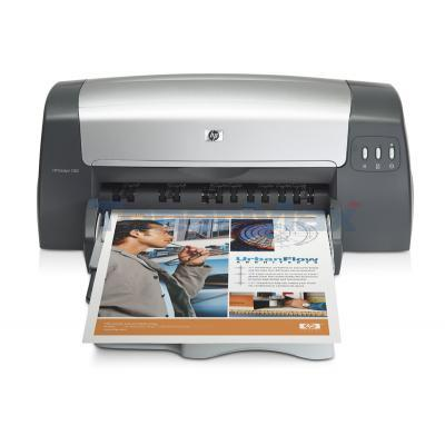 HP Deskjet 1280